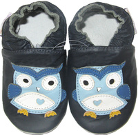 softies-baby-booties-boys-owl-soft-sole-leather