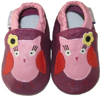 softies-baby-booties-girl-owl-soft-sole-leather