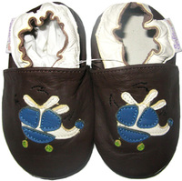softies-baby-booties-helicopter-soft-sole-leather