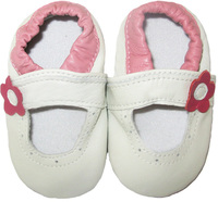 softies-baby-booties-white-lady-jane-sandal-soft-sole-leather