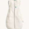 Ergopouch-cocoon-swaddle-1.0tog-grey-marle