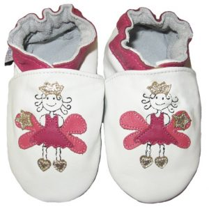 Softies-baby-shoes-fairy-princess-soft-sole