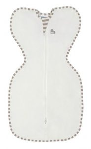 Love-to-dream-swaddle-up-organic-flat-lay