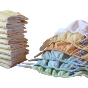pop-in-newborn-nappy-pack-main-61-61