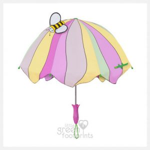 Kidorable Lotus 3D Umbrella