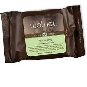 wotnot-facial-wipes-oily-skin__75808_std