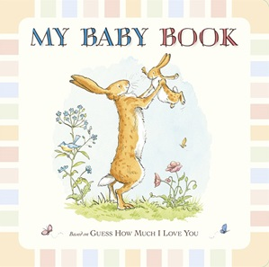 Guess-How-Muc-I-Love-You-Baby-Book