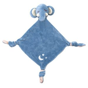 My_Natural_Sleepytime_Lovie_Blanket_Elephant_Blue_Organic_Cotton.jpg