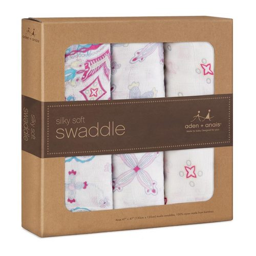 aden-anais-swaddle-muslin-silky-soft-blue-green-flower-child-boxed