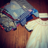 smox-rox-rosebud-smocked-girls-dress-lifestyle
