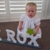 smox-rox-rosebud-smocked-girls-dress-lifestyle-2