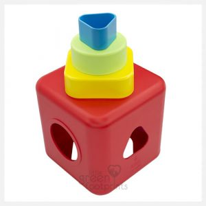 bioserie-shape-sorting-and-stacking-cube
