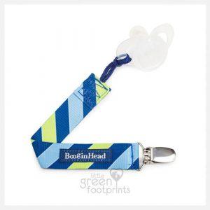 booginhead-pacigrip-leap-frog-bluegreen