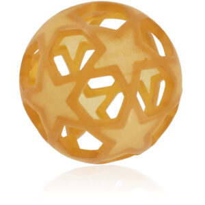 Hevea-rubber-Star-ball-natural