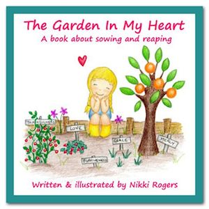 Nikki_Roger_Cover_A_Garden_In_My_Heart_Shadow
