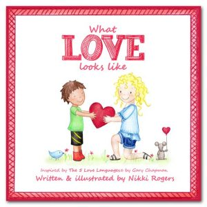 Nikki_Roger_Cover_What_Love_Looks_Like