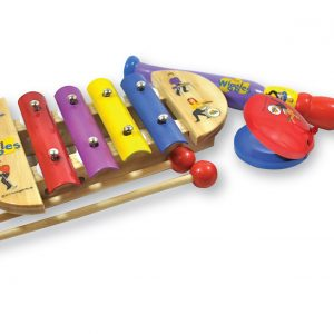 discoveroo_the_wiggles_mini_music_set