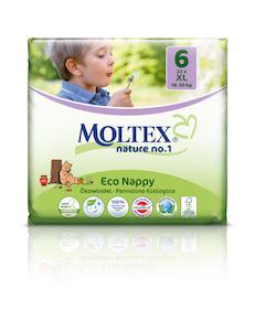 MOLTEX_nature_no1_XL22_INT_RGB_72dpi_Spiegelung__12664_zoom