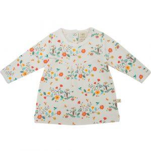 Tiny-Twig-Senorita-Gown-Rainbow-Florals