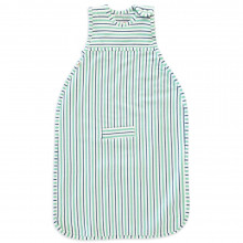 merino-kids-duvet-green-blue-stripe