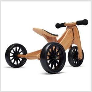 Kinderfeets-tiny-tot-2-in-1-3-Wheeler-bamboo