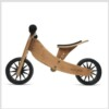 Kinderfeets-Tiny-Tot-2-in-1-Bike-Bamboo