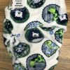 Issy-Bear-Pocket-Nappy-OSFM-Blue-Animals