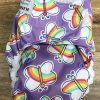 Issy-Bear-Pocket-Nappy-OSFM-Butterfly