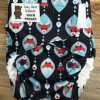 Issy-Bear-Pocket-PUL-OSFM-Nappy-Reindeer