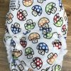 issy-bear-pocket-velcro-mushrooms