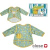 Close_pop_in_coverall_bib_Charles_&_erin