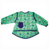 Close-pop-in-coverall-bib-round-the-garden