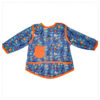 close-pop-in-coverall-bib-twilight-garden