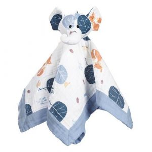 aden-anais-security-blanket-toy-organic-muslin-into-the-woods-musy-mate-lovey