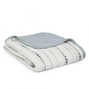 aden-&-anais-silky-soft-stroller-blanket