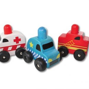 discoveroo-emergency-vehicles-squeaker_cars