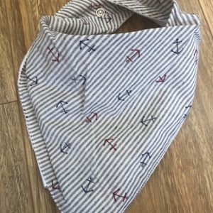 Arthur_Ave_Pin_Stripe_Dribble_Bib