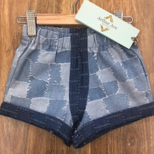 Arthur_Avenue_Denim_Industrial_Short