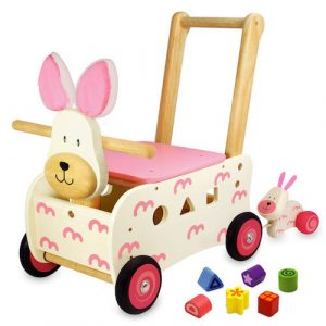 Im_Toy_Walk_and_Ride_Bunny_Sorter