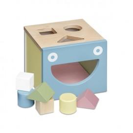 sorting_box