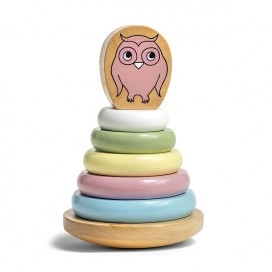 stacking_owl