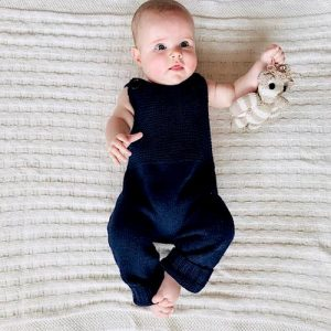 Knit-For-Life-Long-Legged-Pearl-Jumpsuit-Navy