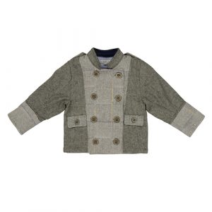 Arthur_Avenue_Little_man_coat