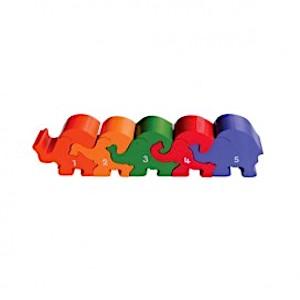 Artiwood-1-5-elephant-procession-puzzle