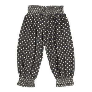 Arthur_Avenue_Dot_gypsy_pants
