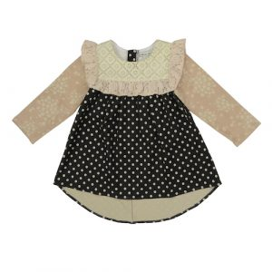 Arthur_Avenue_Dot_playdress
