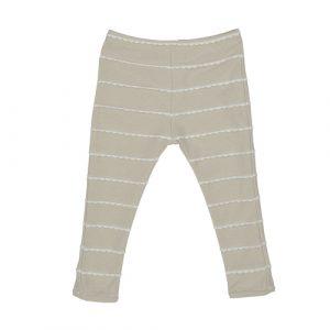 Arthur_Avenue_Peek_hole_leggings (1)