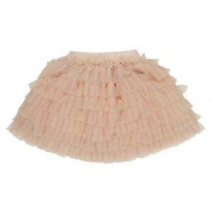 Arthur_Avenue_Pink_layered_skirt