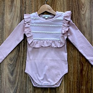 Arthur_Avenue_Rose_Detail_Onesie