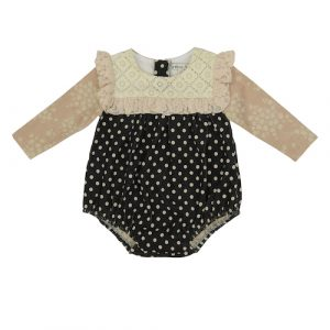 Arthur_Avenue_dot_play_suit